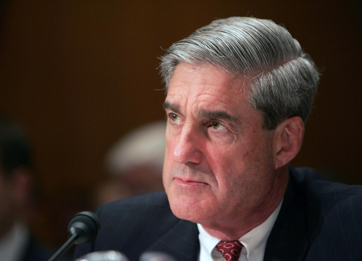 Mueller Taps MoreProsecutors to Help With Growing Trump Probe