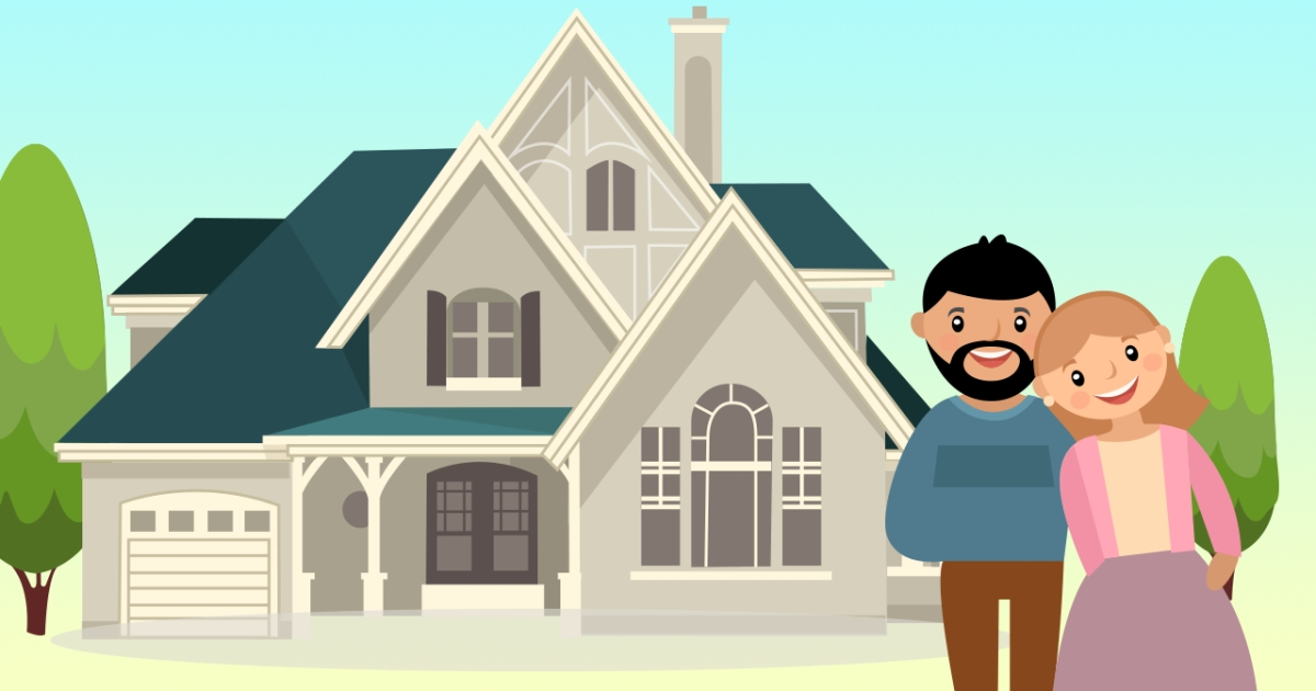 BQPortfolio: Can 33-Year-Old Amit Jain Buy A Rs 1-Crore House In Five Years?