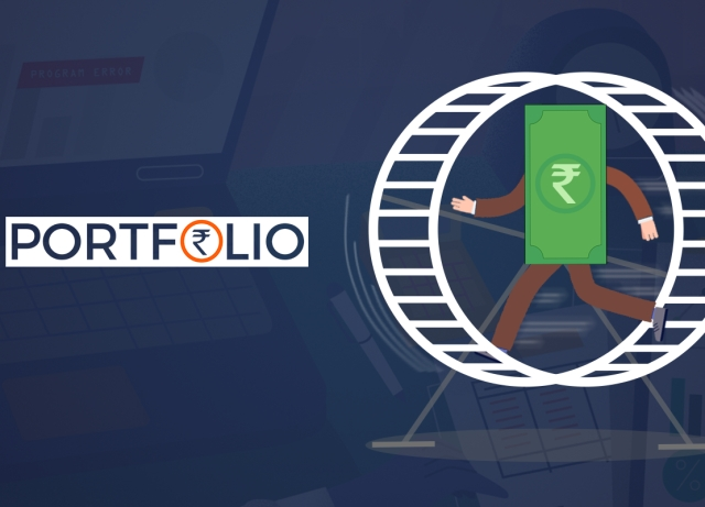 BQPortfolio How To Put Your Idle Money Work