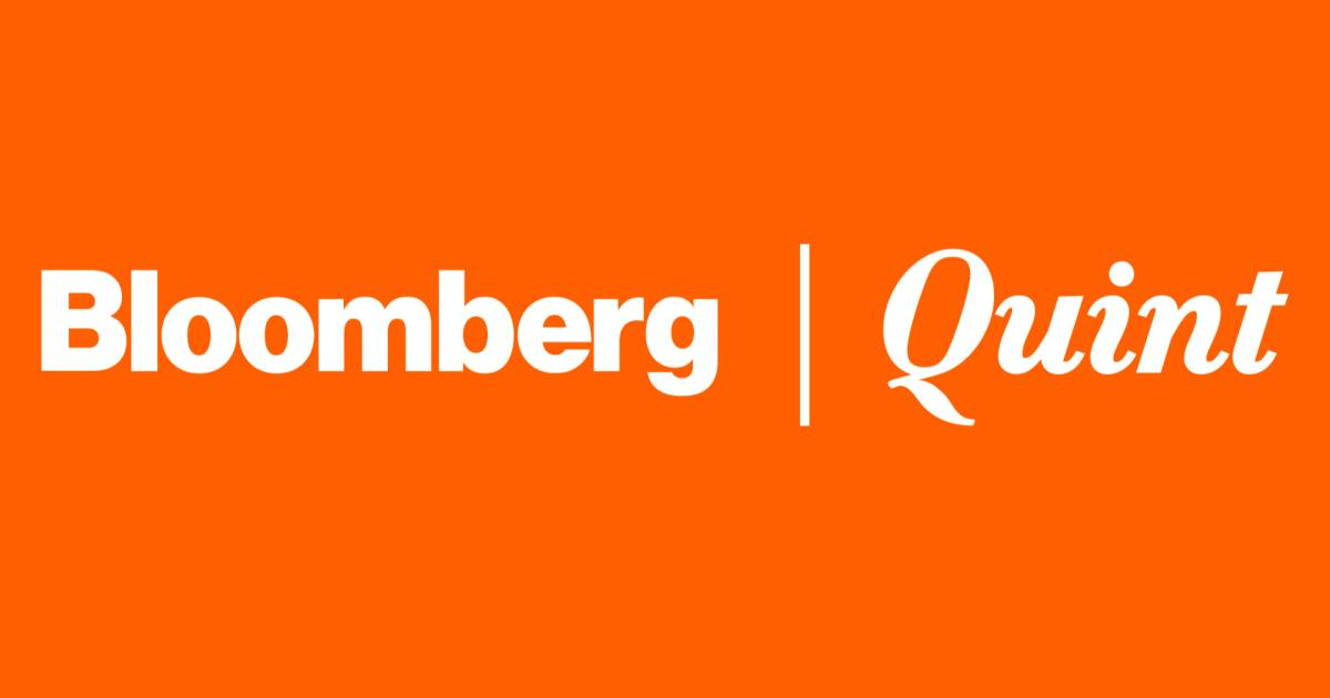 Bloombergquint%2f2018 08%2f3a8e2237 2edb 4494 bcf2 231993fb6108%2fbloomberg logo