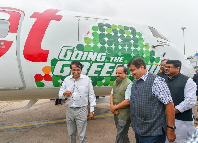 flight 7500 movie download in tamil