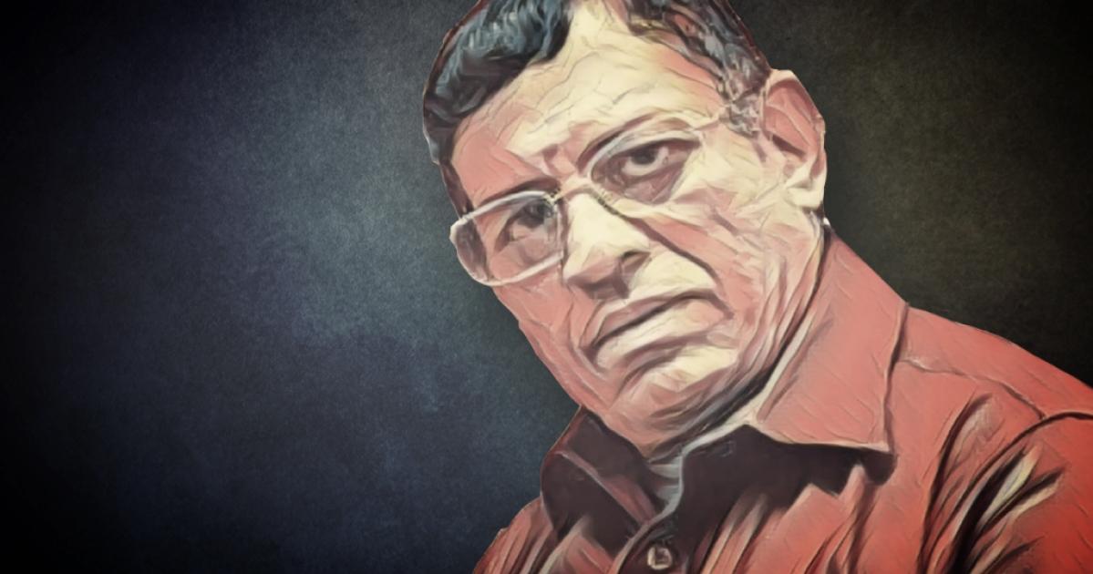 Gurumurthy Backs Government In Seeking Easier Banking Rules