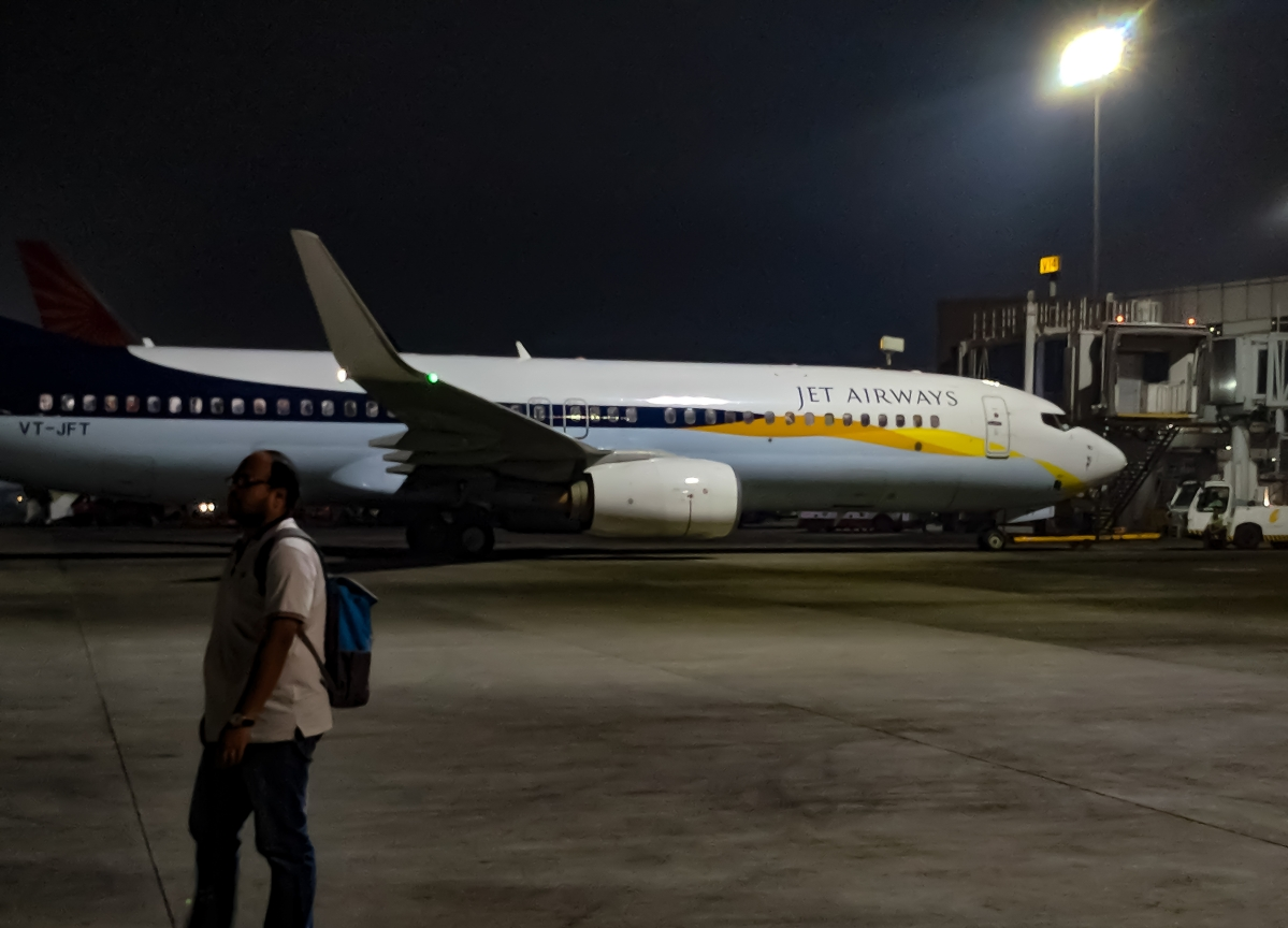 Jet Air Creditors to Ask Court to Extend Liquidation Deadline