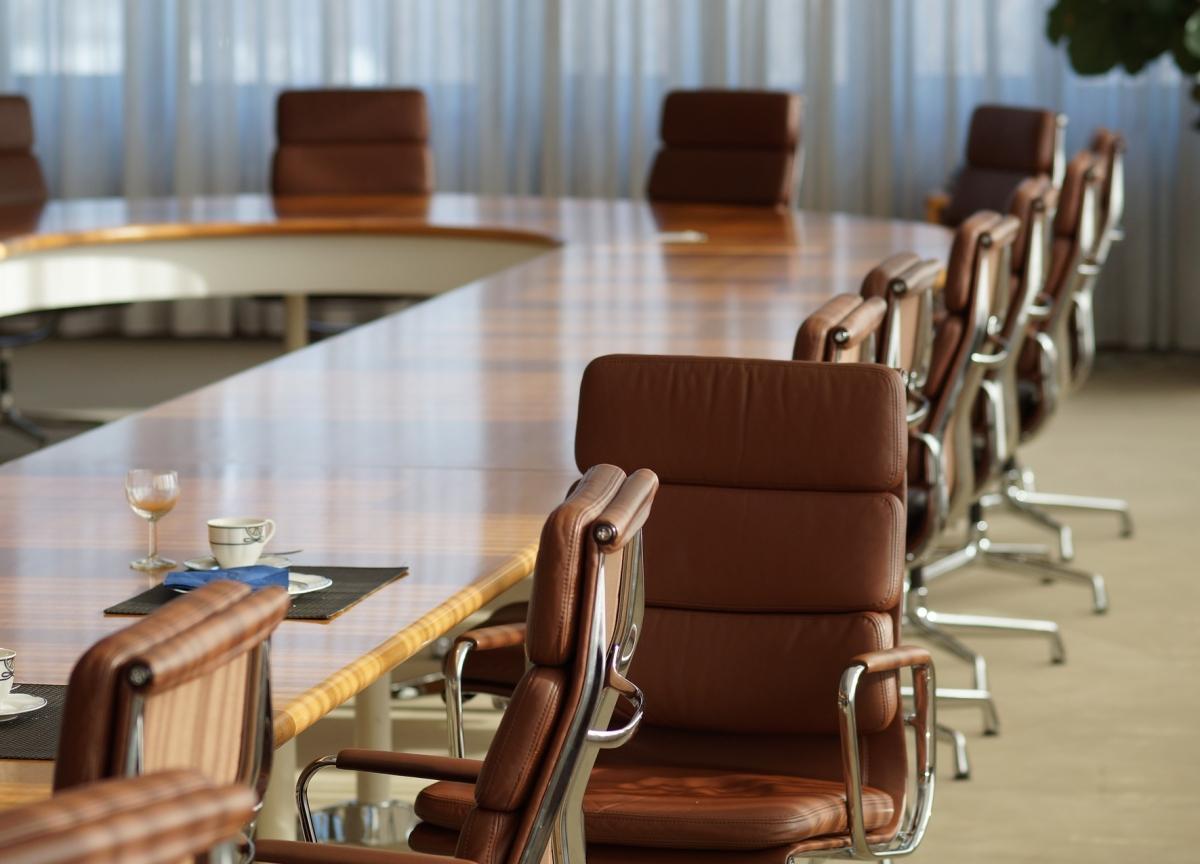 IndiGo's Promoter Spat Spurs Friction Among Independent Directors