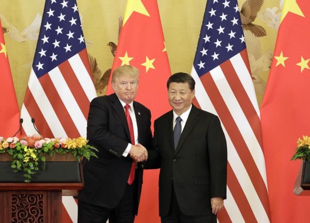 Hasil gambar untuk U.S.-China Talks Draw a Blank, Bringing Fresh Tariffs Into View