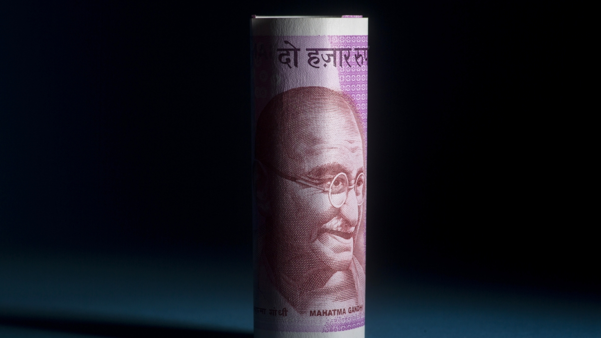 Government Allows Withdrawals From Provident Fund As Emergency Measure