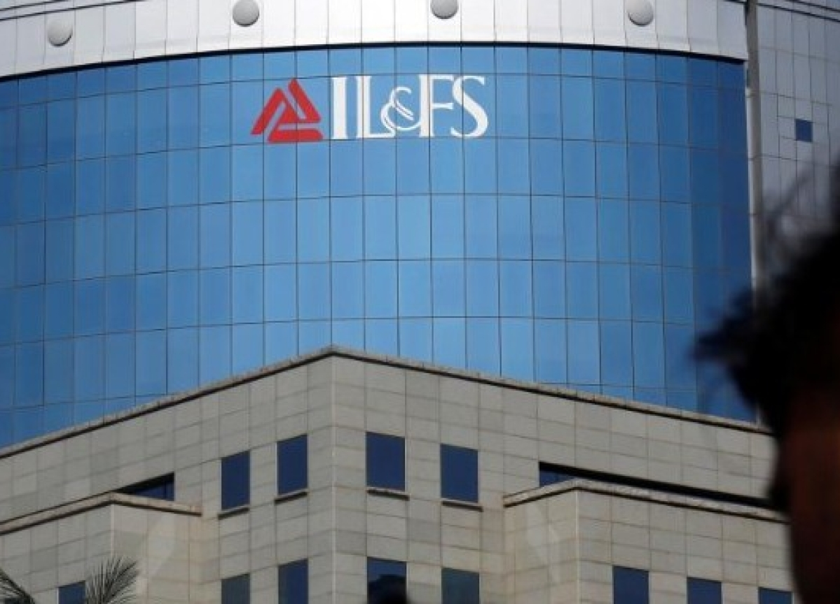 Lenders May Set Aside Provisions Against IL&FS Accounts In March Quarter