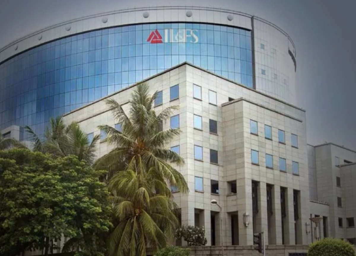IL&FS Crisis: NCLAT Rejects Deloitte,  BSR Plea Seeking Exclusion From Mismanagement Case