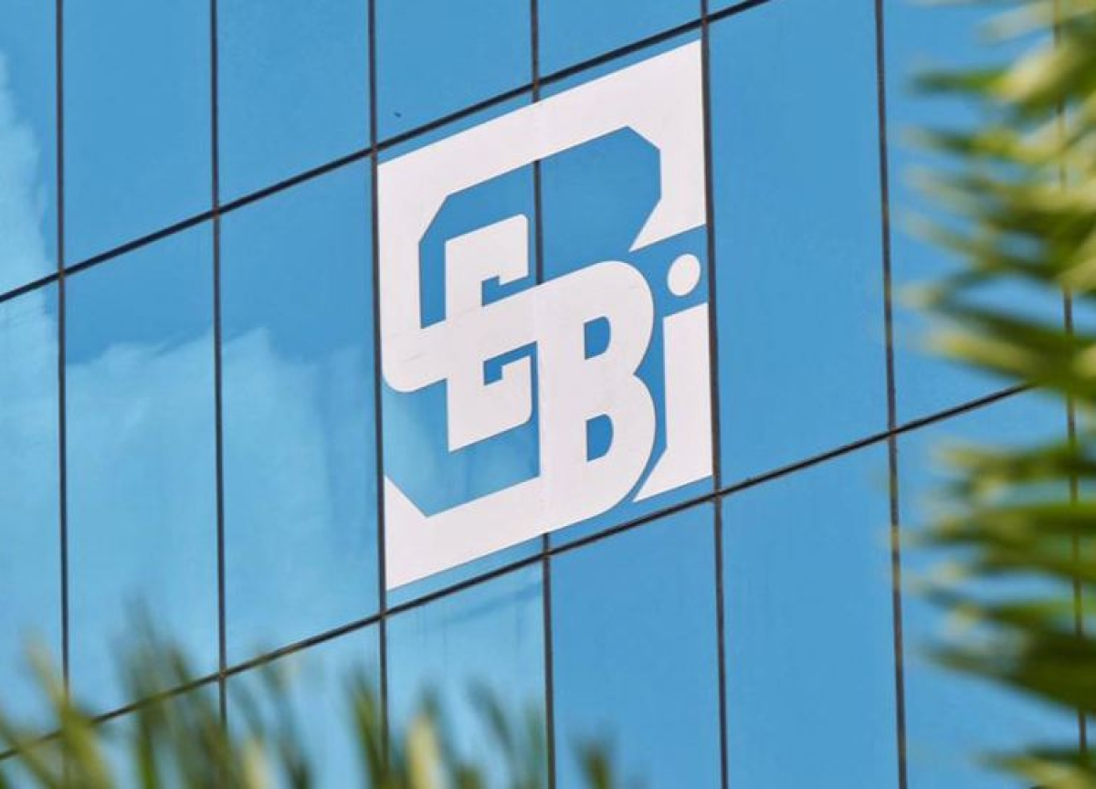 SBO Deadline: New Significant Beneficial Owner Rules—Implementation Challenges