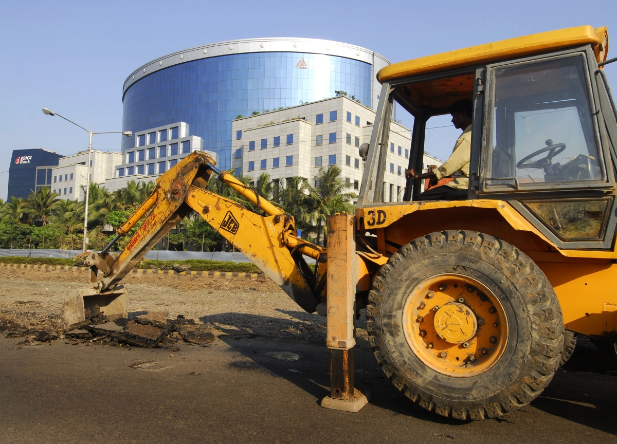 IL&FS Wants Bid Validity Extended For Road Projects With Rs 10,500-Crore Debt