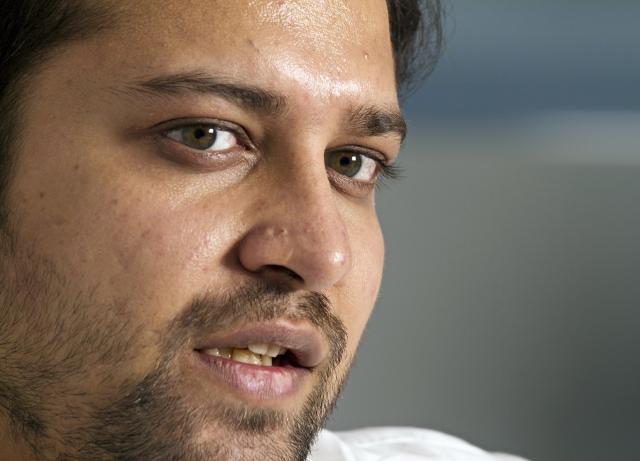 9d37c0e934 Flipkart Billionaire s Exit Puts Corporate India on Notice
