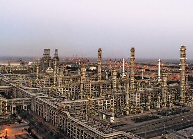 RIL Jamnagar Refinery: Reliance Considers Plan To Expand World's