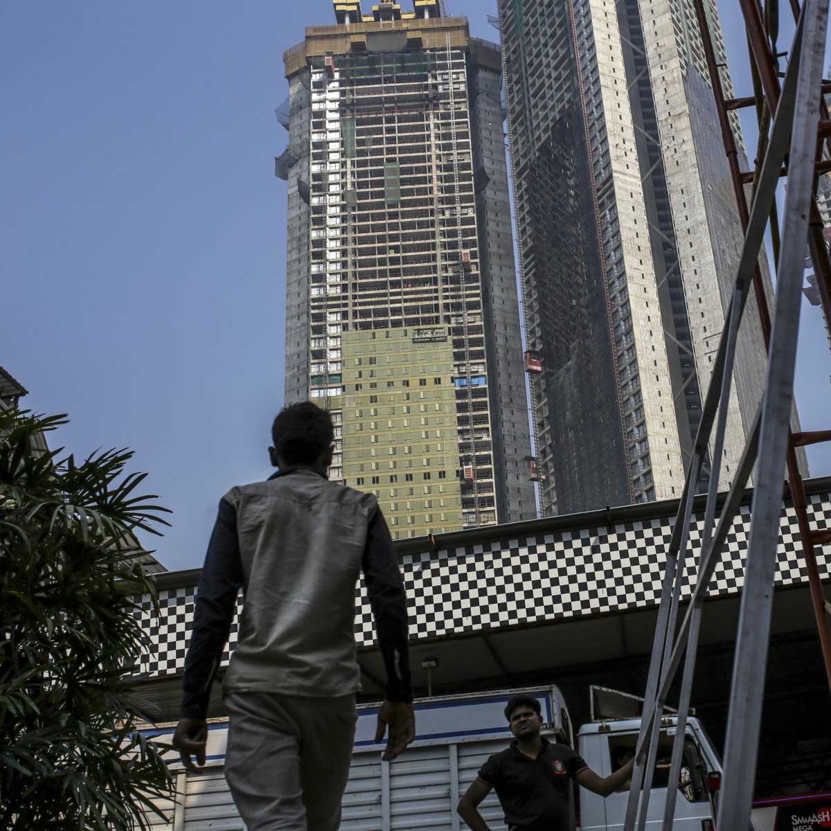 It's Survival Of Fittest In The Real Estate Slowdown, Says This SME