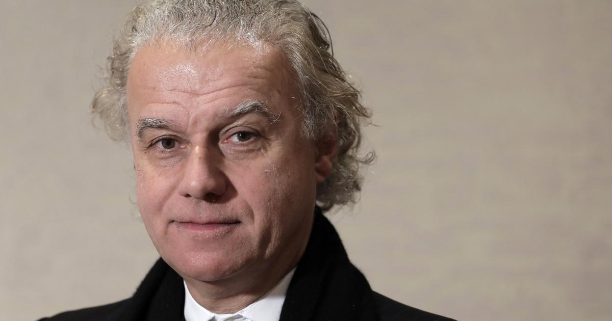 Legitimacy In Argument That RBI Is Overcapitalised, Says CLSA's Chris Wood
