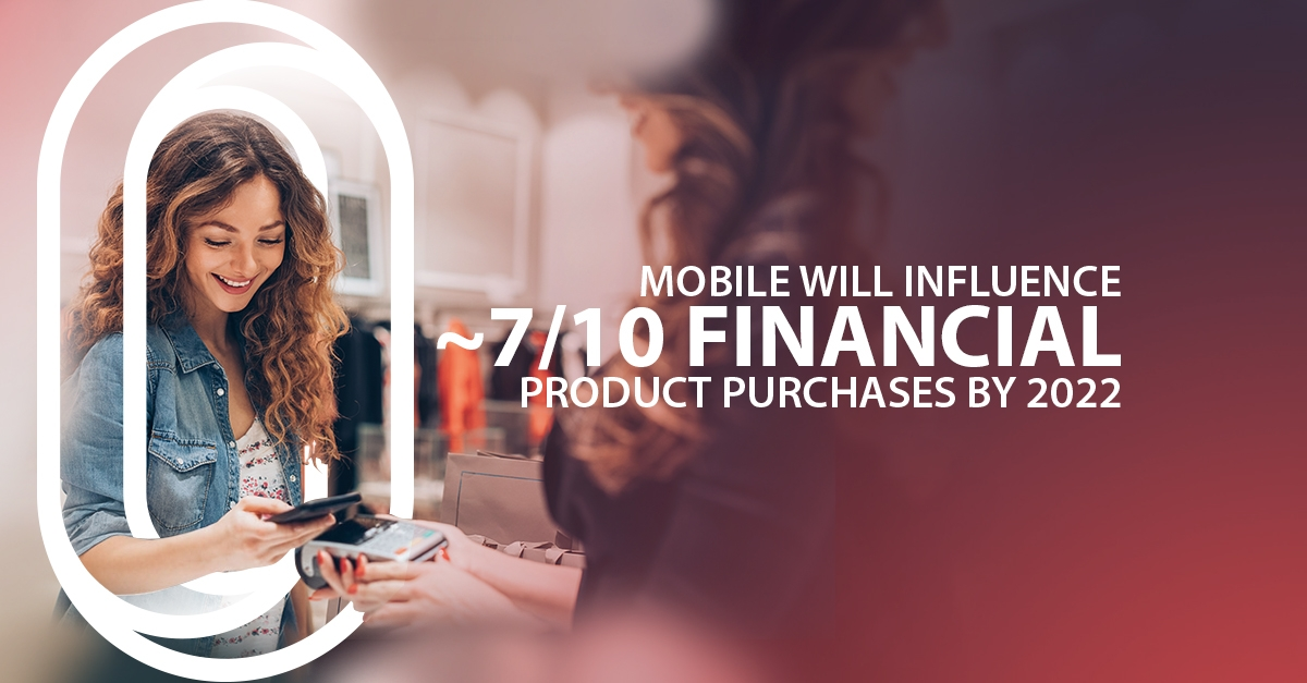 Facebook Zero Friction Report: Mobile Can Help Financial Sector Net Over $327 Billion In Sales