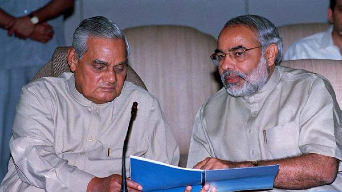 Balakot As 'Kargil 2.0' Re-Election Strategy? No, Modi Sir, No