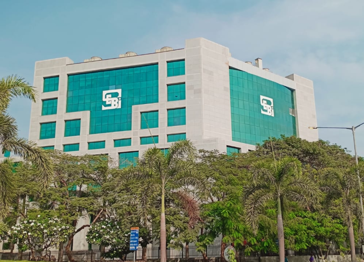 SEBI Tightens Disclosure Norms On Loan Default For Listed Companies