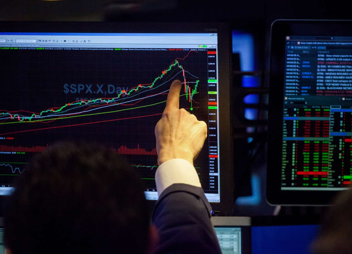 Surviving The Investing Game: Lessons From The World's Greatest Stock Market Speculator