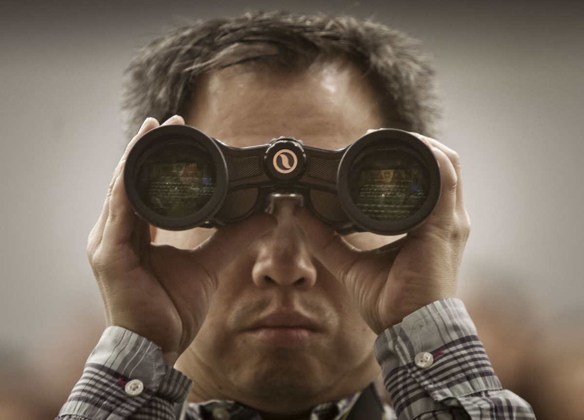Stocks To Watch: BPCL, Hindalco, Natco Pharma, SBI, Yes Bank