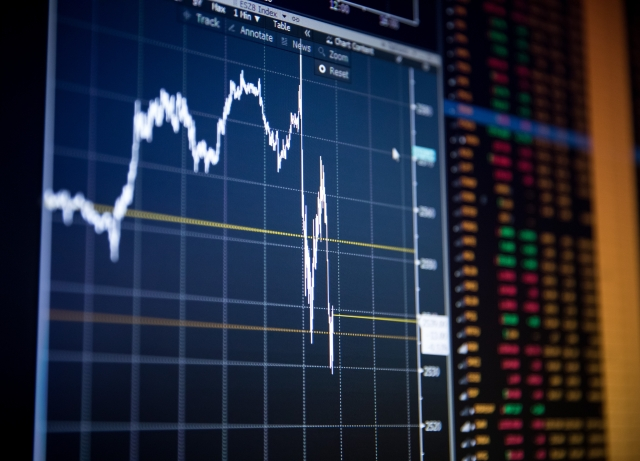 Sensex, Nifty Fall For Third Straight Day Dragged By HDFC Twins