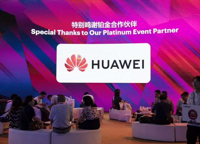 Huawei 5G: Why 5G Phones Are New Focus of Freakouts About Huawei
