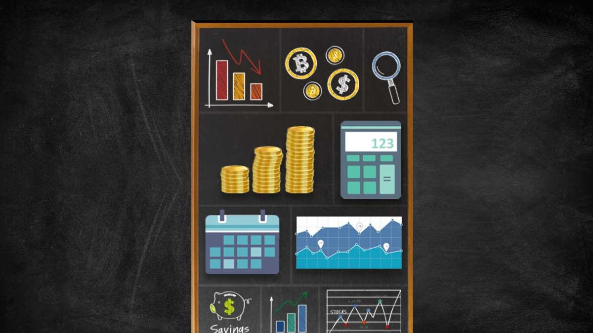 BQLearning - F&O Series: The Long And Short Of Derivatives