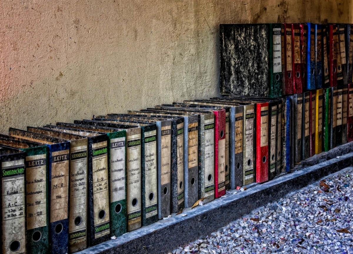Government Names Four Domestic Auditors To Restate IL&FS Books