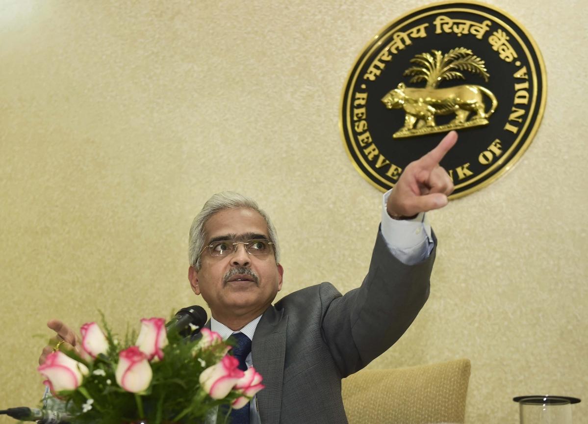 Monetary Policy: RBI Governor Shaktikanta Das On Economy, Liquidity, Transmission And Credit Flow