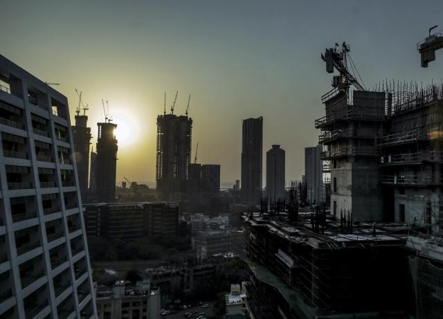 World Biggest Economies: Indian Economy Likely Be Larger