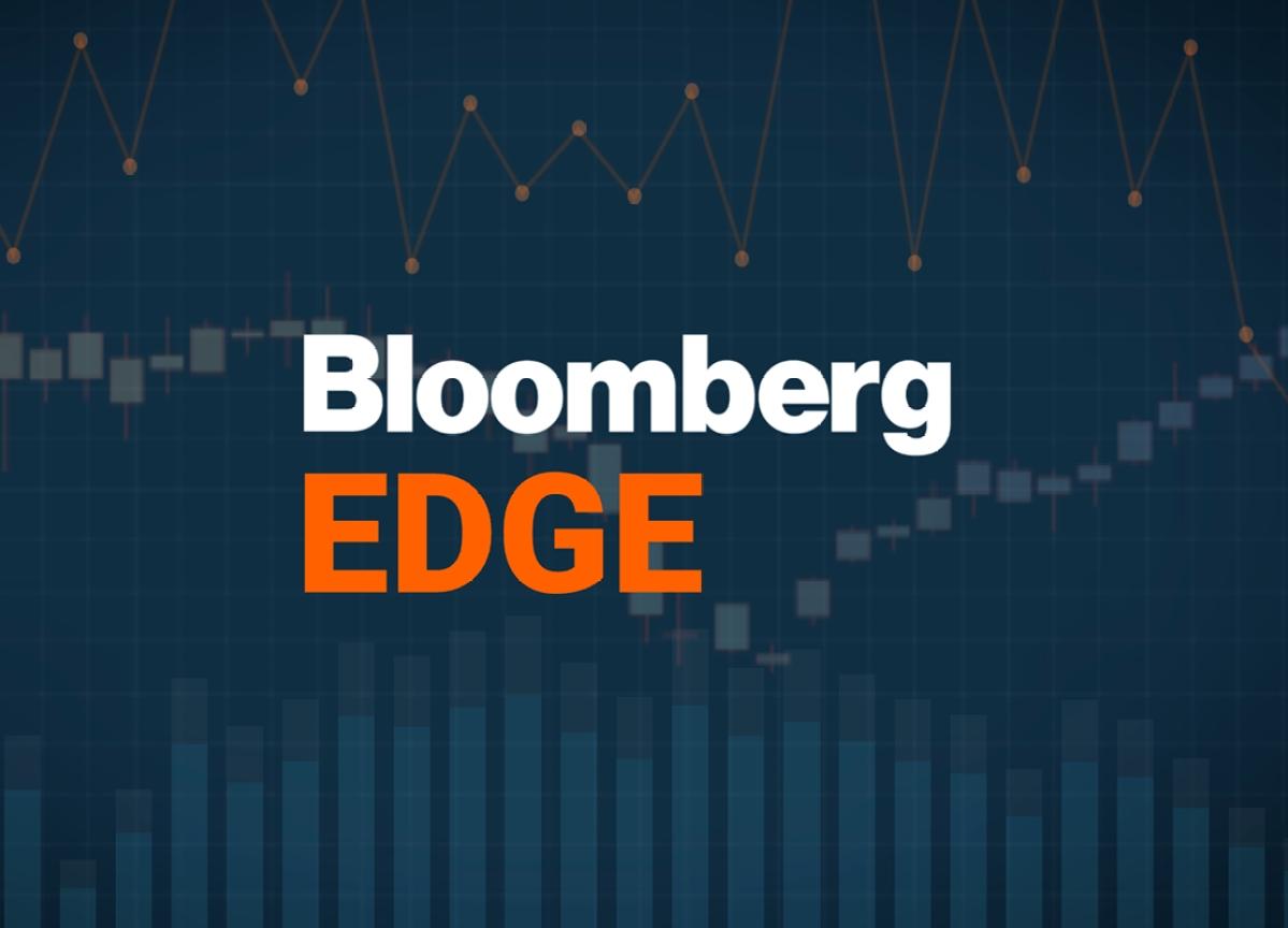 BQEdge   Will Tata Steel Lose More Ground?