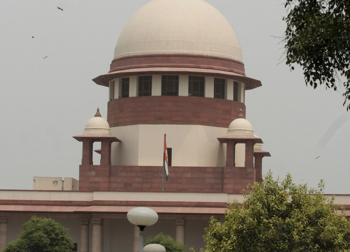 Consider Expanding Scope Of Volkswagen Case To Other Carmakers: Top Court To NGT