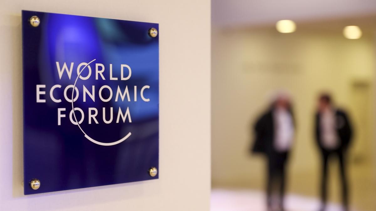 Davos 2019: Key Takeaways From PwC, PIMCO, Bain, UBS