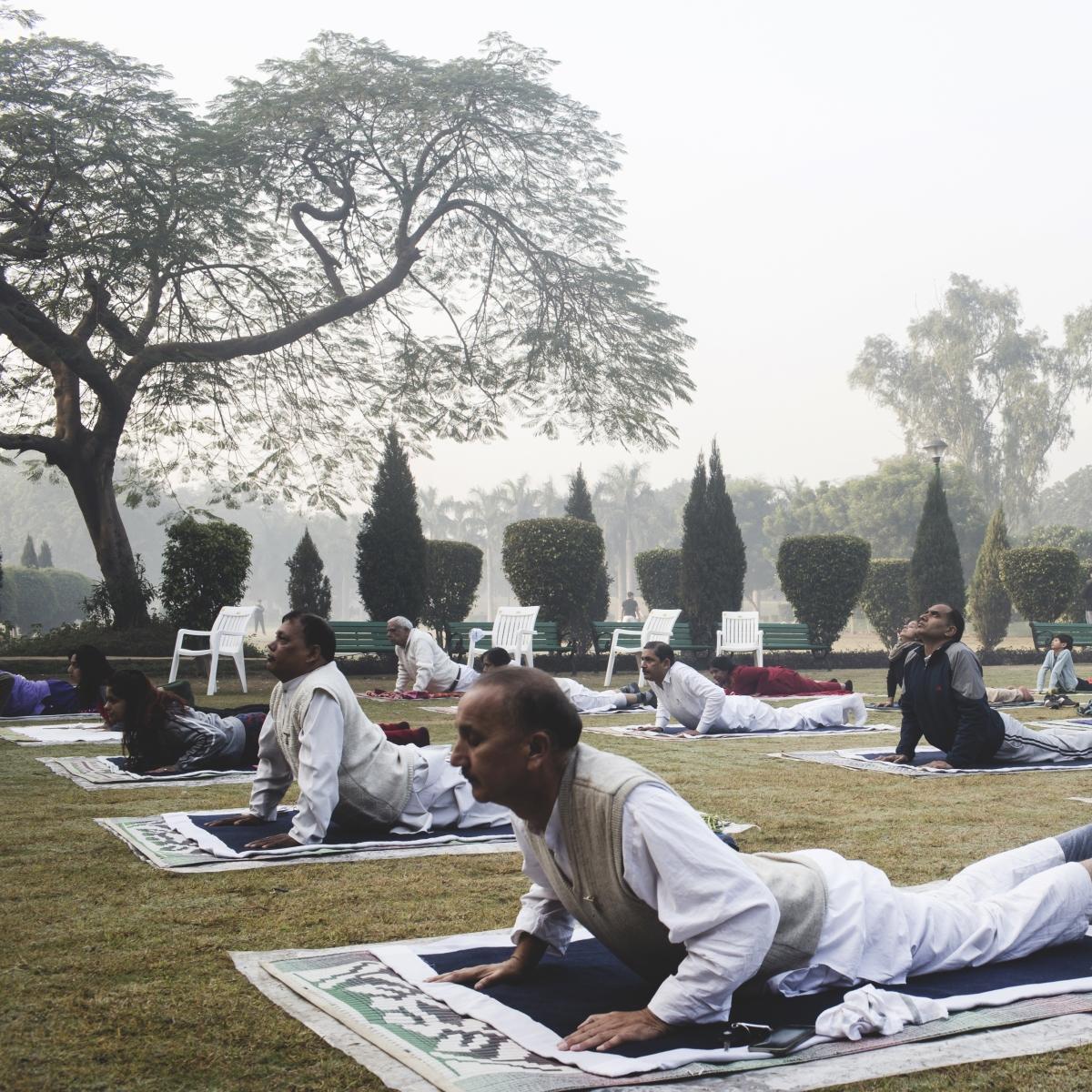 Invoking Behavioural Economics The Indian Way
