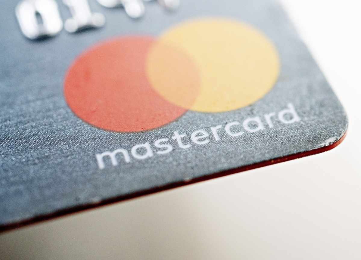 Mastercard Names Insider As New Chief Executive Officer