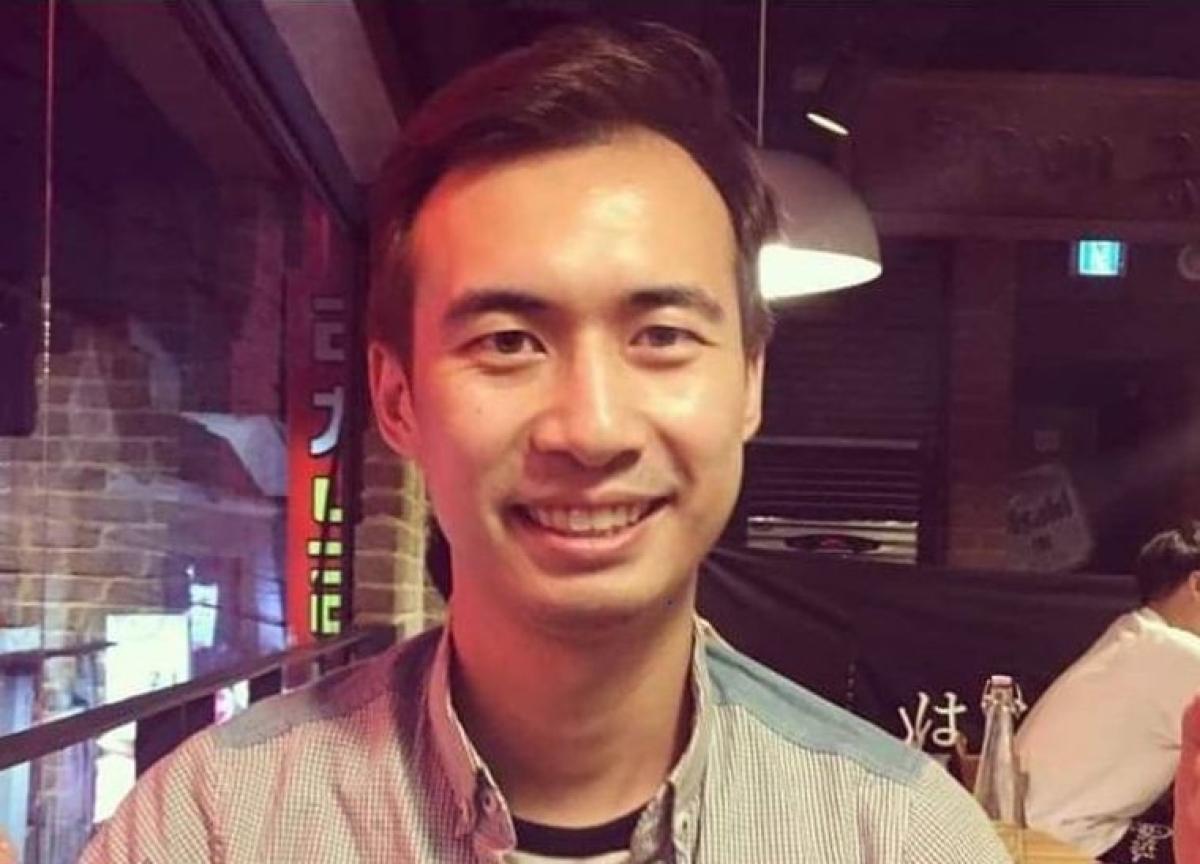 Software Engineer Loses Life Savings in Quadriga Imbroglio