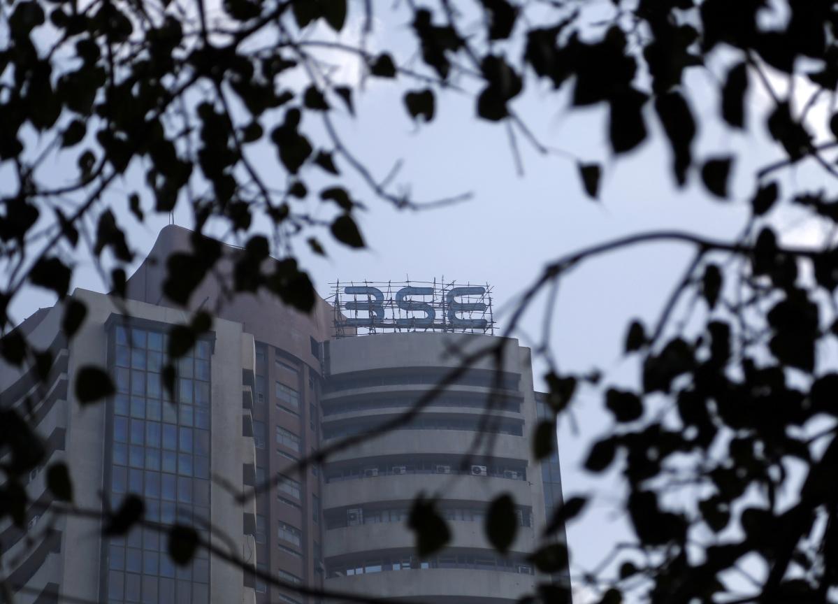 Asian Development Bank Lists Rs 850 Crore Masala Bonds On India INX