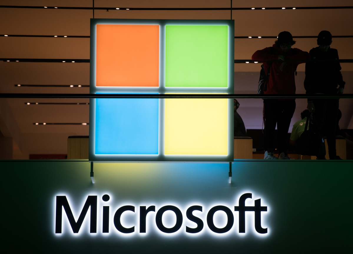 Microsoft Unveils Azure Sentinel Cloud Security Program