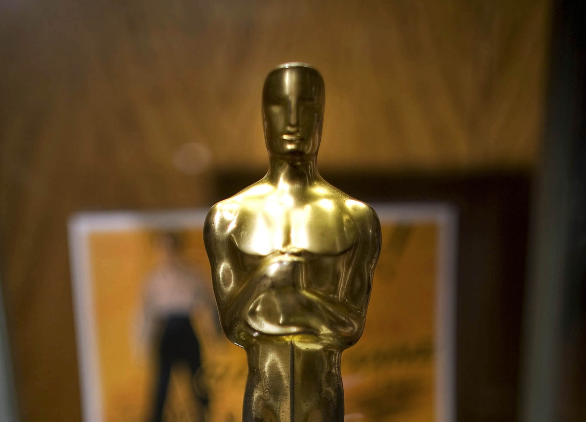 ABC Is Said to Get as Much as $2.6 Million for Oscar Ads