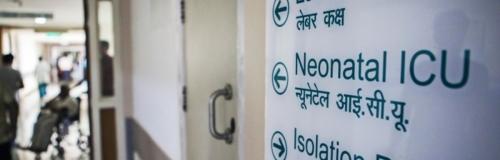 Share Market Live Blog: Sensex Clocks Longest Losing Streak In