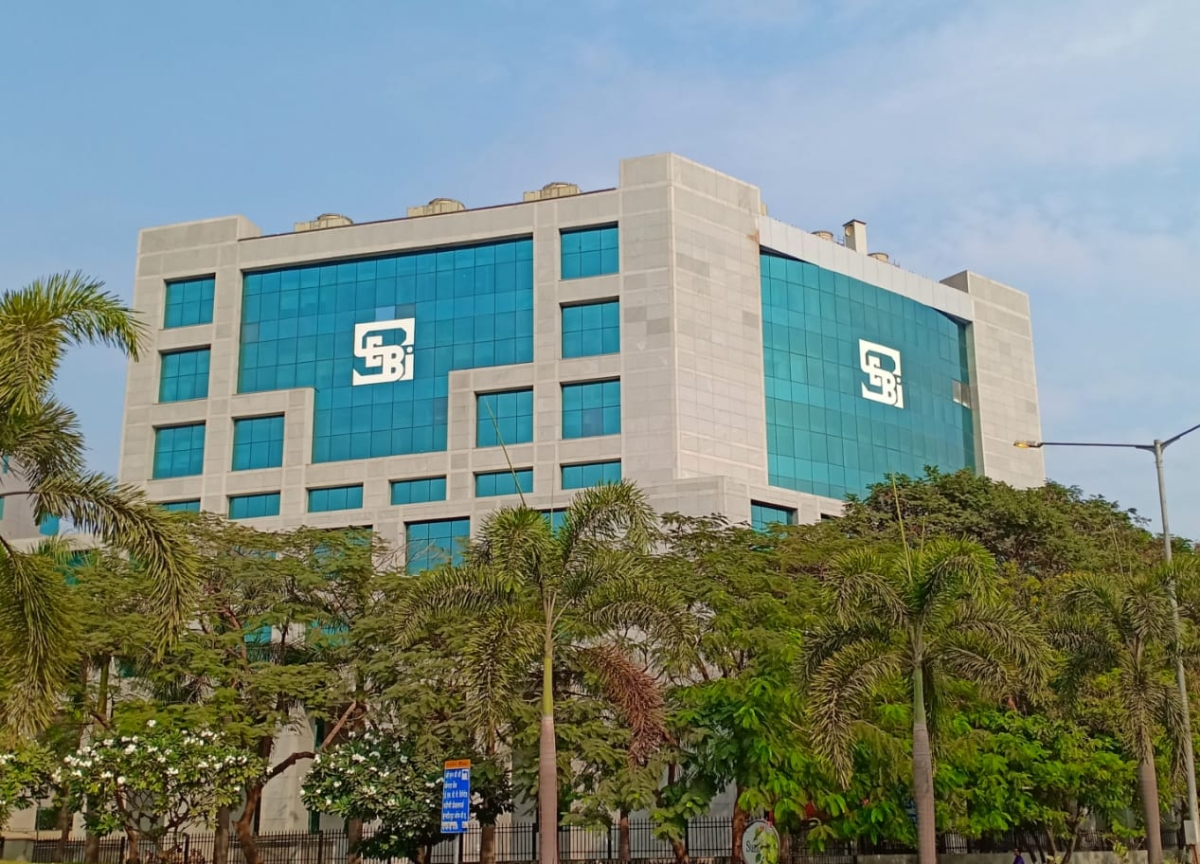 SEBI Approves Shareholder Nod For Royalty Payments Above 5% Of Turnover