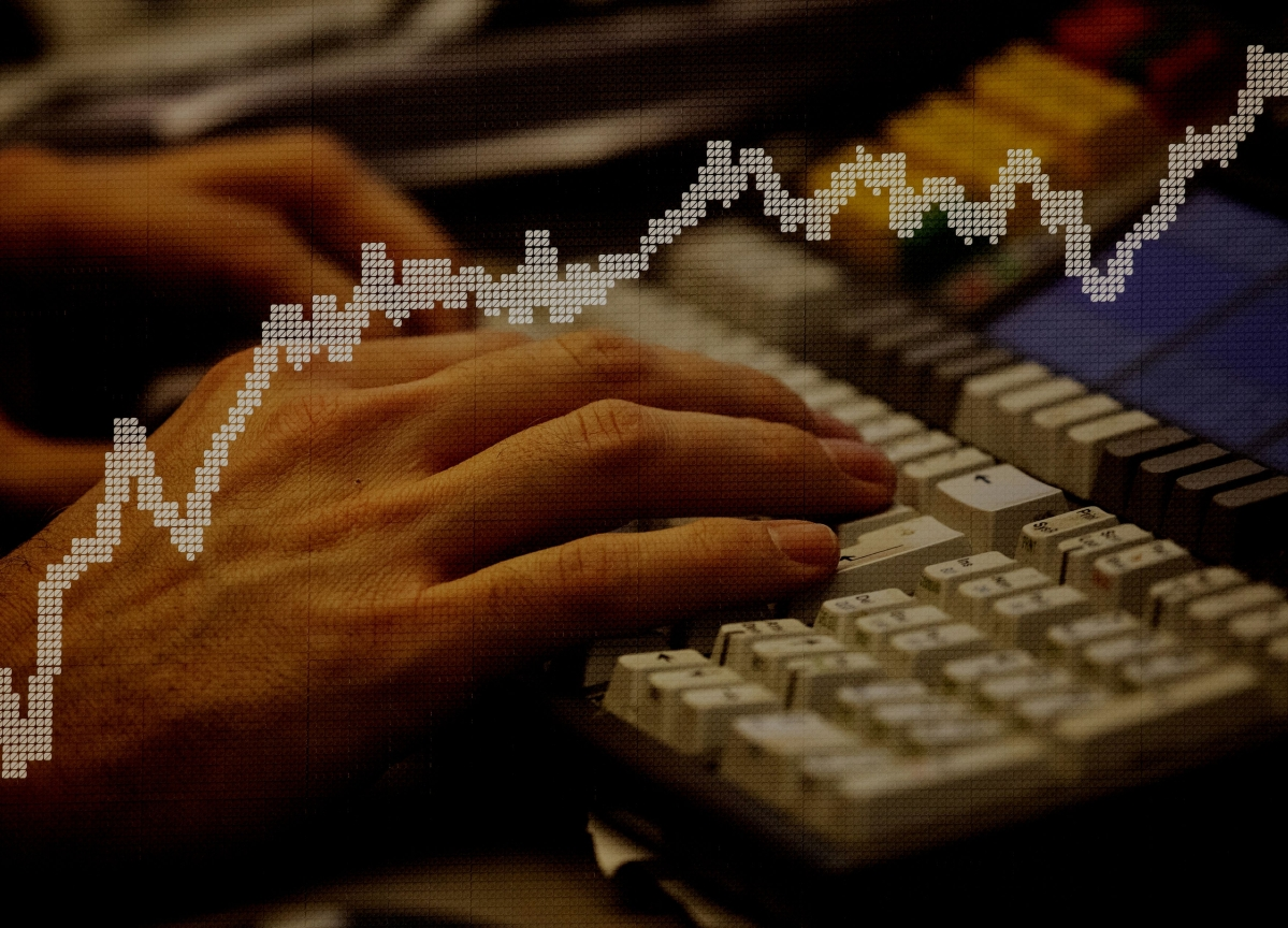Sensex, Nifty Register First Weekly Gains In Four