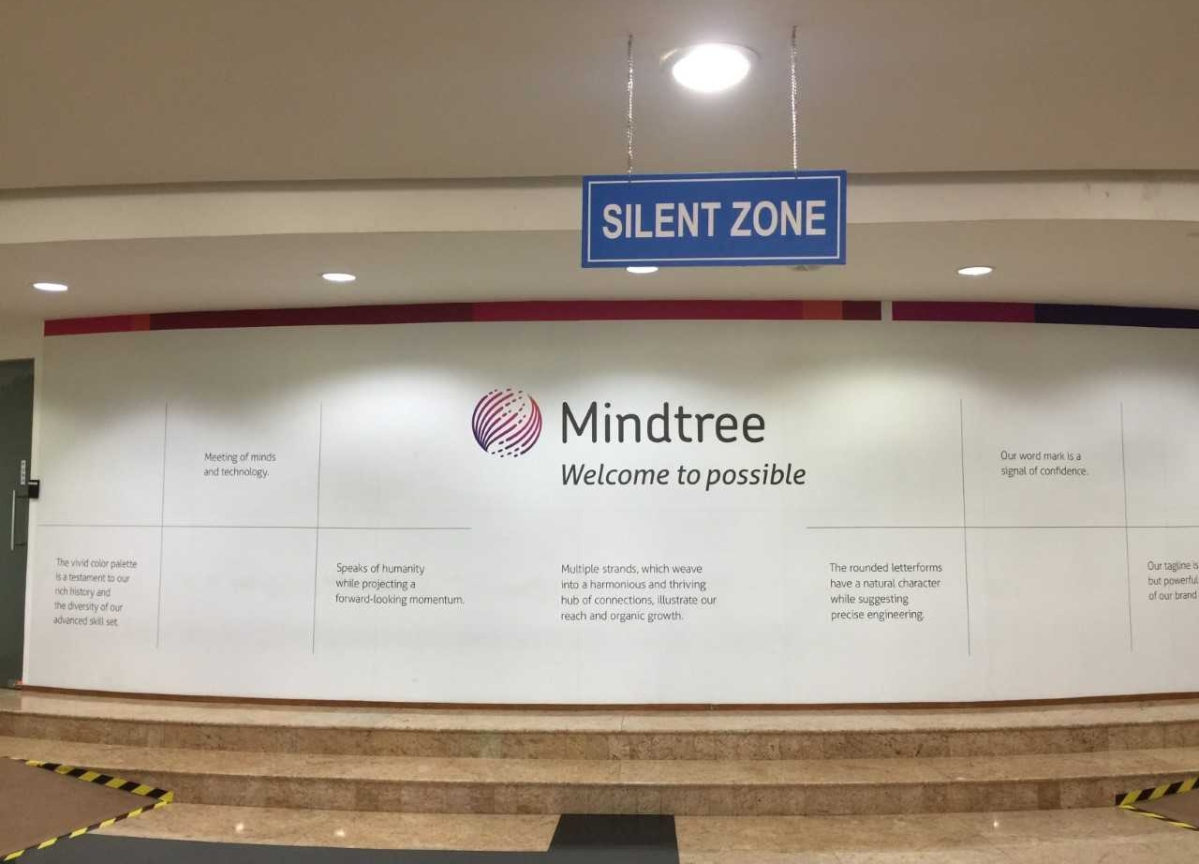 Mindtree Appoints Dayapatra Nevatia As Chief Operating Officer