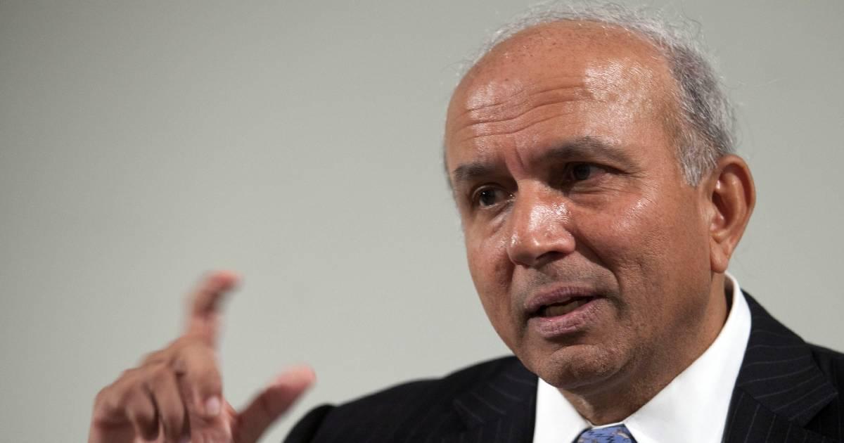 Catholic Syrian Bank Listing: Fairfax's India Bank Gears