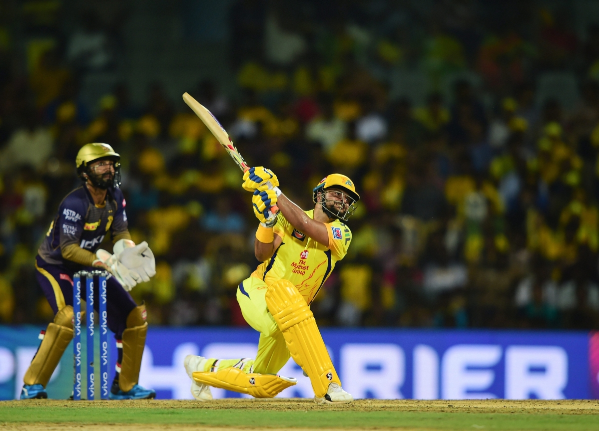 Virus Scare Puts India's $6.7 Billion Cricket League in Doubt