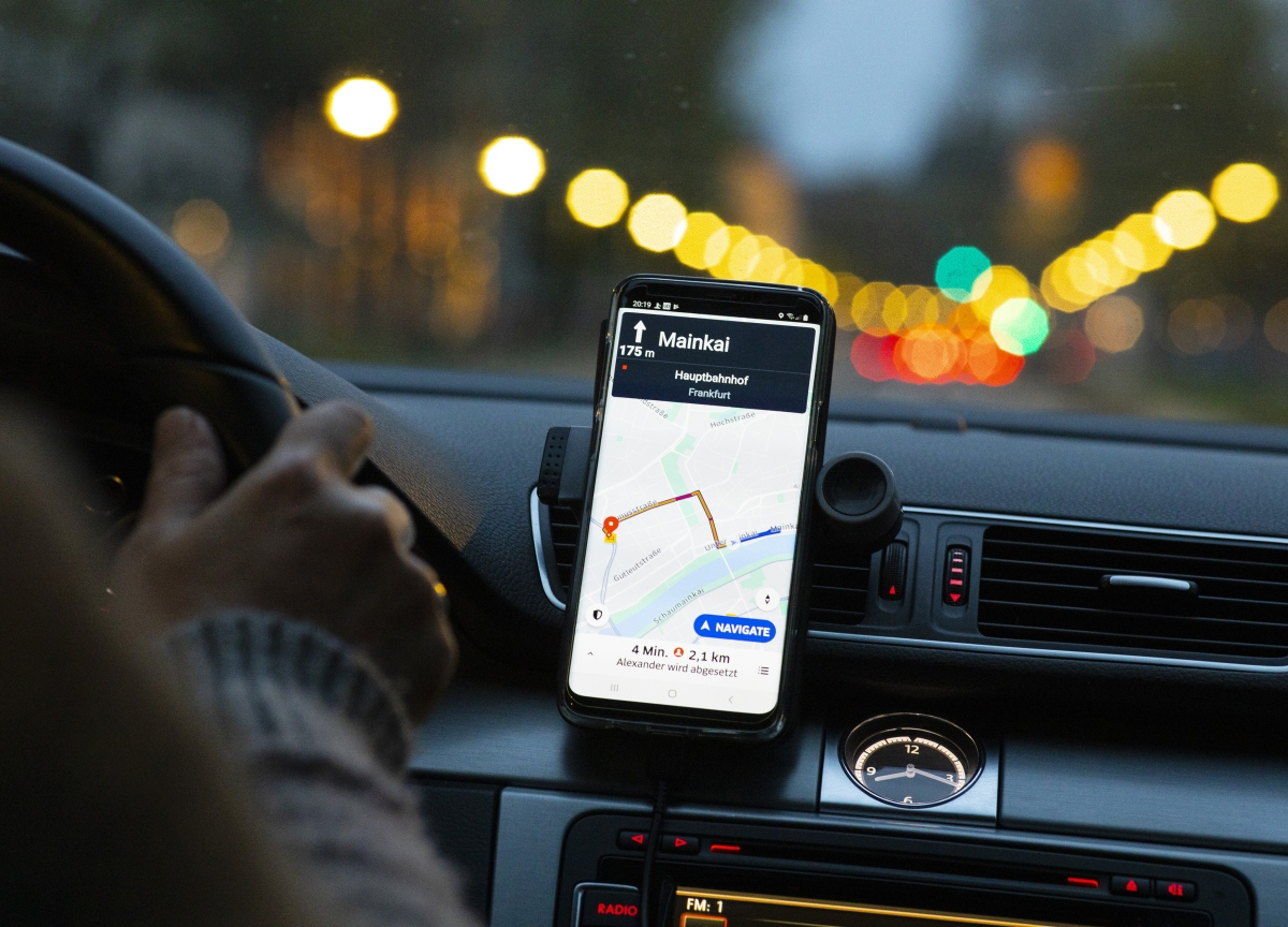 Making Rides Safer Is Going to Cost You