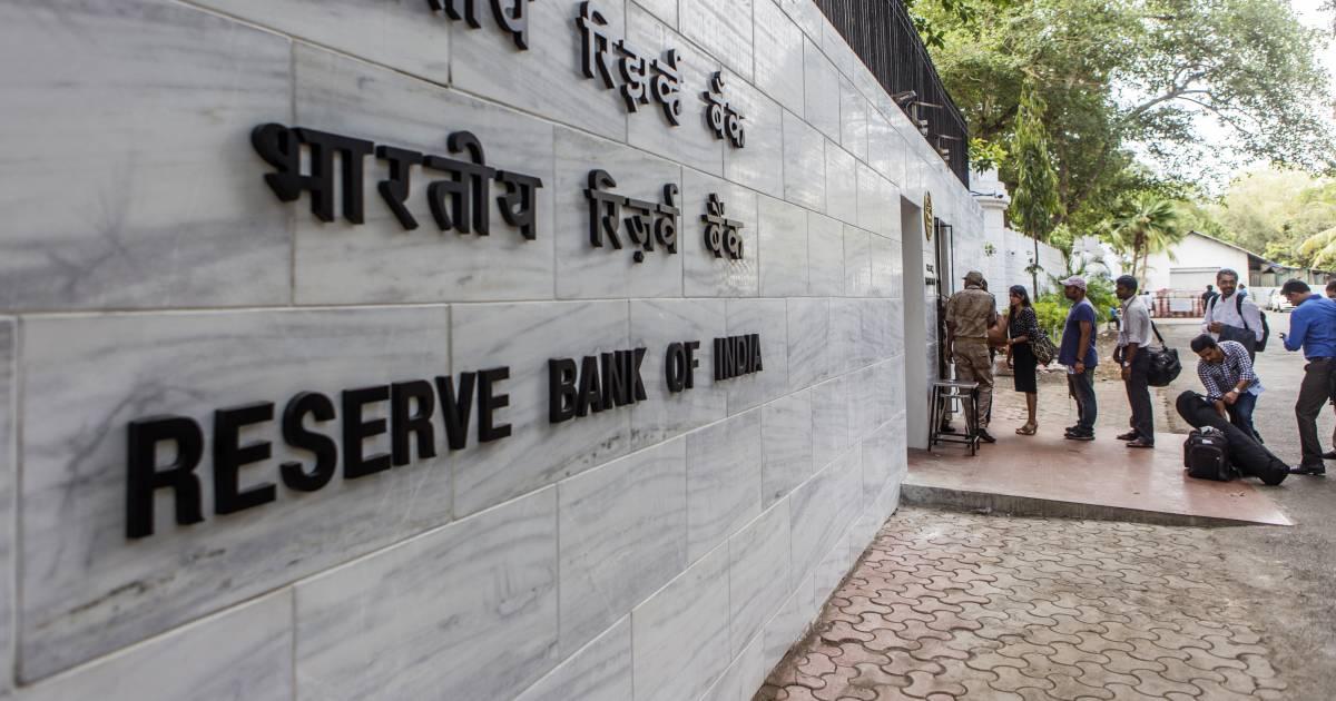Are RBI's Regulatory Sandbox Proposals Too Restrictive? - BloombergQuint