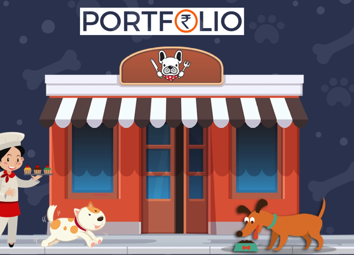 BQPortfolio: How Brinda Thaker's Love For Dogs Is A Great Business Opportunity
