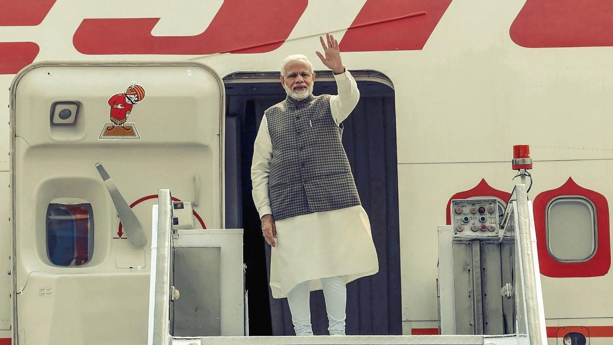 Dear PM Modi, Take A Trip From Wayanad To Rampur Via Chicago