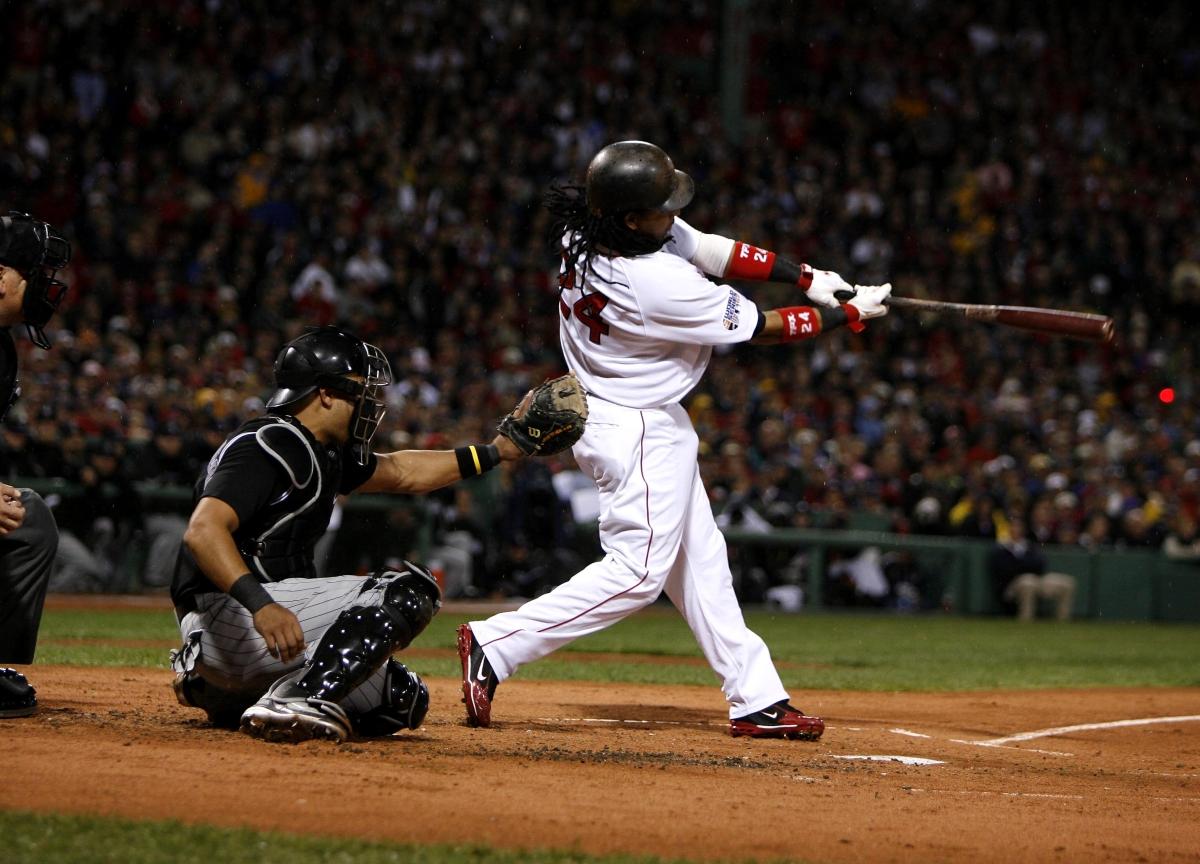 Trump Cancels Major League Baseball's Deal to Sign Cuban Players