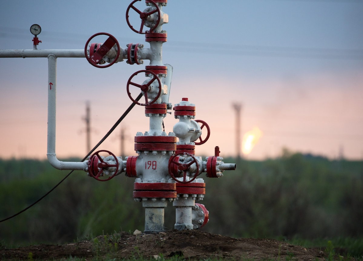 Global Oil Demand to Hit a Plateau Around 2030, IEA Predicts